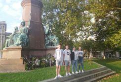 Erasmus_Budimpesta_2021_002