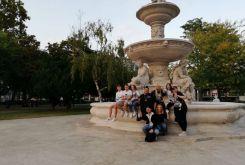 Erasmus_Budimpesta_2021_003