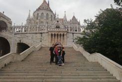 Erasmus_Budimpesta_2021_009