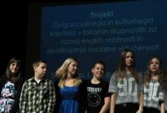 kulturni_2015_25