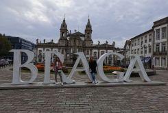 PUD_Braga_4c_2020_015