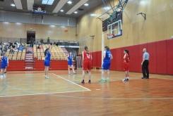 kosarka_dekleta_022