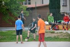 sportni_dan_maj15_002