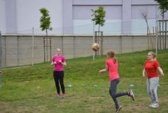 sportni_dan_maj15_020
