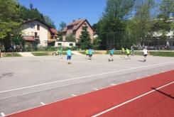 sportni_dan_maj_2017_006