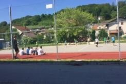 sportni_dan_maj_2017_008