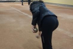 sportni_dan_4c_2017_010