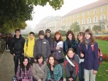 SPOZNAJMO SE 2010