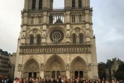 Pariz_2017_007