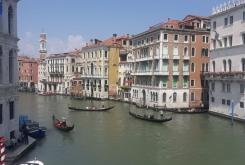 Benetke_Verona_2019_033