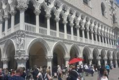 Benetke_Verona_2019_006