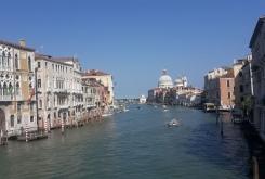 Benetke_Verona_2019_013