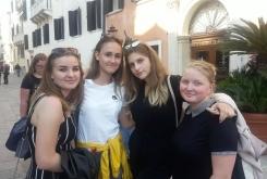 Benetke_Verona_2019_015