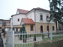 STROKOVNA EKSKURZIJA V ZAGREB