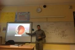 predavanje_rodenstock_2019_005