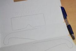 1-zasnovanje-oblike