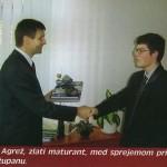 2004_marko
