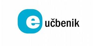 eucbenik_logo