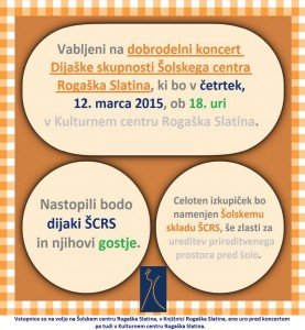 Plakat_dobrodelni2015
