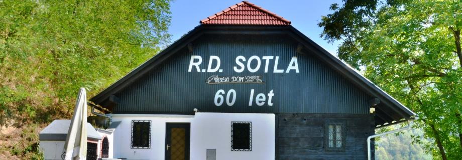 rd-sotla-ribiski-dom