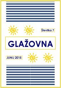 glazovna_junij15