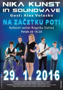 koncert_nika_plakat
