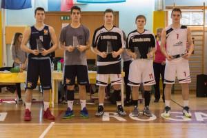 Kosarka_polfinale_2016_028