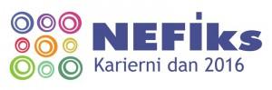 karierni_dan_logo