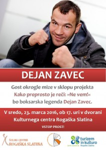 nevem_zavec_plakat