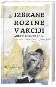 Rsk_2011-12