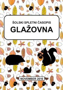 glazovna_nov2016
