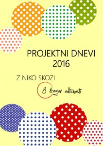 Glazovna_projektni_dnevi_2016