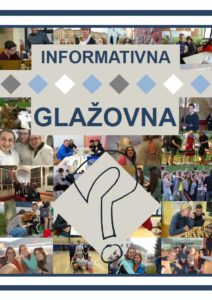 glazovna_info1617