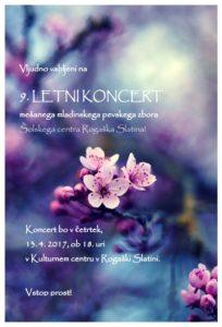 vabilo_koncert_pz_2017