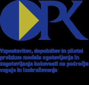 opk_logo