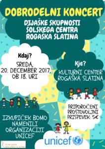 dobrodelni2017_plakat