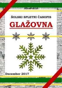 glazovna_dec2017