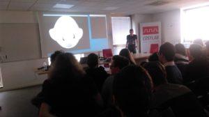 predstavitev-protonske-obsevalne-naprave